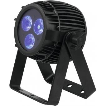 EUROLITE LED IP PAR 3x12W HCL #4