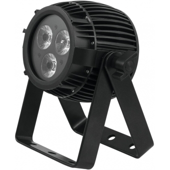 EUROLITE LED IP PAR 3x12W HCL #5