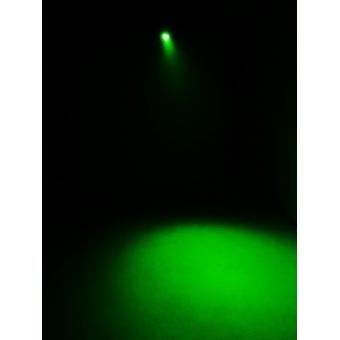 EUROLITE LED IP PAR 3x12W HCL #10