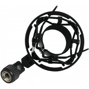 OMNITRONIC MIC CM-77 Condenser Microphpone #4