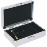 ROADINGER Case for 3 Turntable Systems
