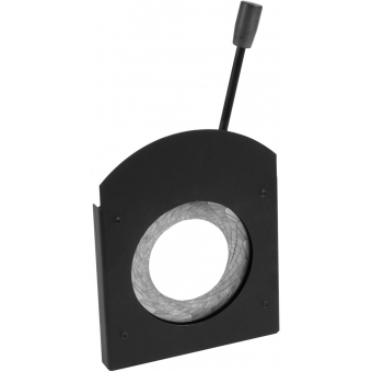 EUROLITE Iris for LED PFE-100/120 #2