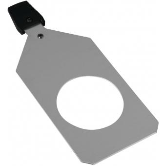 EUROLITE Gobo Holder for LED PFE-100/120