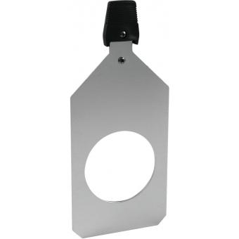 EUROLITE Gobo Holder for LED PFE-100/120 #2