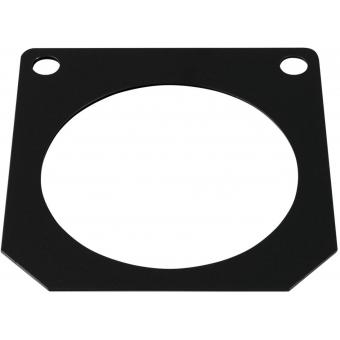 EUROLITE Filter Frame for LED PFE-100/120