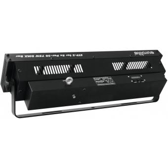 EUROLITE STP-5 for 5x PAR-30 75W DMX Bar #2