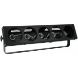 EUROLITE STP-5 for 5x PAR-30 75W DMX Bar