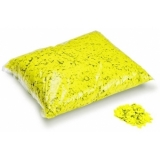 Powderfetti Fluo MagicFX 6x6mm CON19