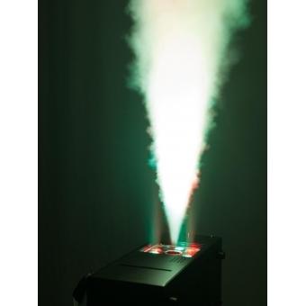 EUROLITE NSF-250 LED DMX Hybrid Spray Fogger #13