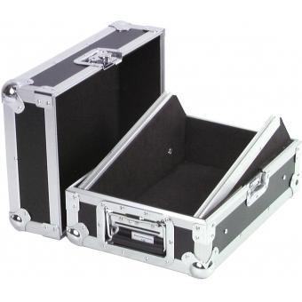 ROADINGER Mixer Case Road MCR-10 sloping, bk