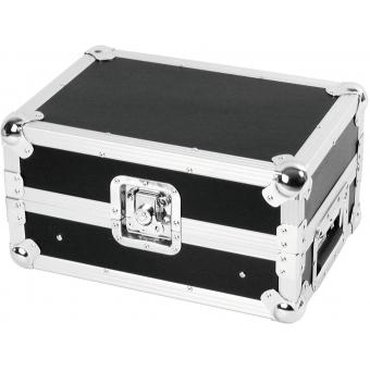ROADINGER Mixer Case Road MCR-10 sloping, bk #3
