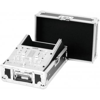 ROADINGER Mixer Case Road MCR-10 sloping, bk #4