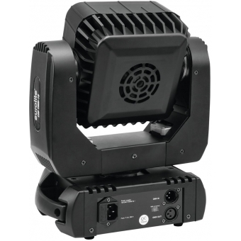 EUROLITE LED TMH-18 Moving Head Beam #2