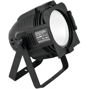 EUROLITE LED ML-56 COB CW/WW 100W Floor bk #2