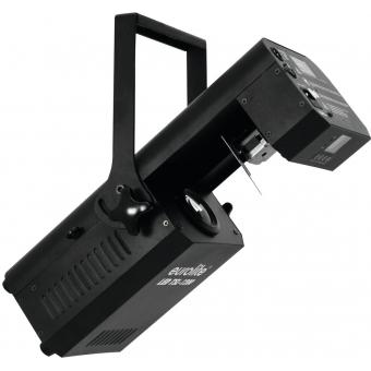 EUROLITE LED TSL-1200 Scan #2