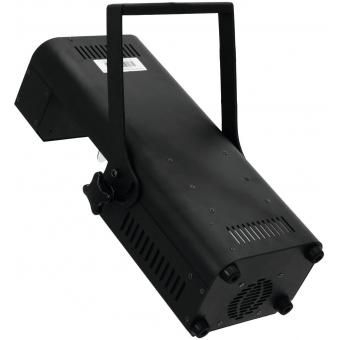 EUROLITE LED TSL-1200 Scan #3