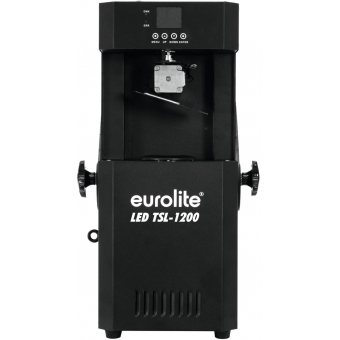 EUROLITE LED TSL-1200 Scan #4