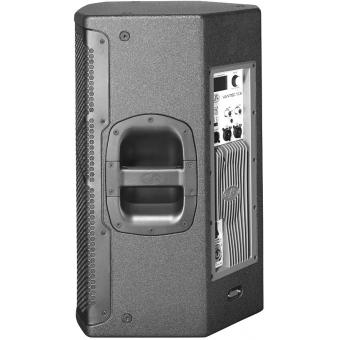 Vantec 12A Boxa Activa Biamplificata- Wireless #2