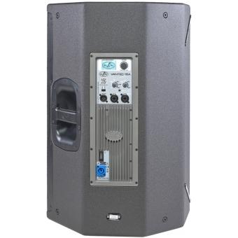 Vantec 15A Boxa activa Biamplificata - Wireless #2