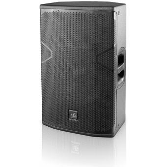 Vantec 15A Boxa activa Biamplificata - Wireless