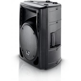 """LD Systems PRO Series - Boxa Activa 12"""" #2"""