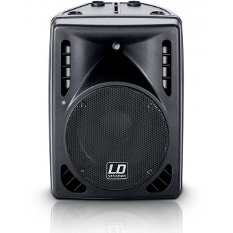 """LD Systems PRO Series - Boxa Activa 12"""""""