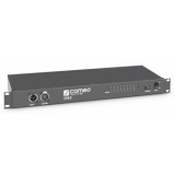Cameo SB8.3 - 8-channel DMX splitter / booster (3-pin)