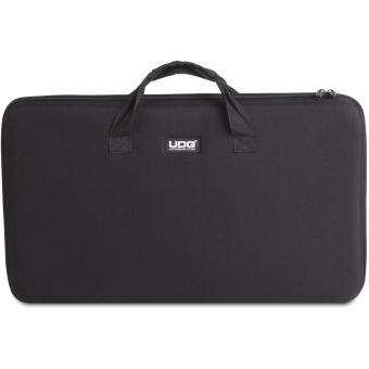 UDG Creator Controller Hardcase Large Black #6