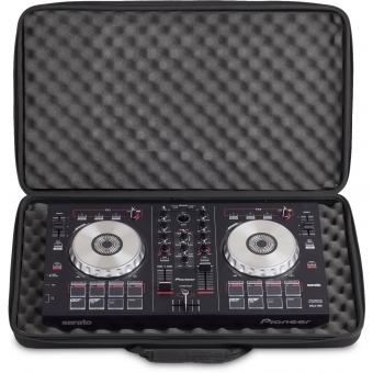 UDG Creator Controller Hardcase Large Black #2
