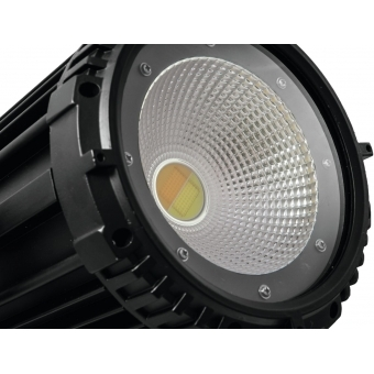 EUROLITE LED SFR-100 COB CW/WW 100W Floor #5