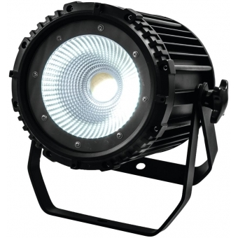 EUROLITE LED SFR-100 COB CW/WW 100W Floor #6