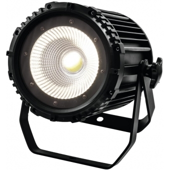 EUROLITE LED SFR-100 COB CW/WW 100W Floor #7