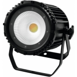 EUROLITE LED SFR-100 COB CW/WW 100W Floor
