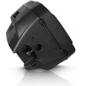 Boxa activa 12' LD Systems Play 12 A cu MP3 Player #4