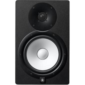 Monitor activ studio Yamaha HS8