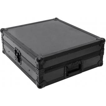 ROADINGER Mixer Case Pro MCBL-19, 8U #2