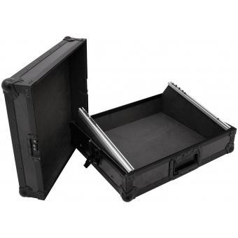 ROADINGER Mixer Case Pro MCBL-19, 8U #3