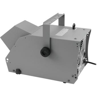 EUROLITE BW-100 Bubble Machine #2