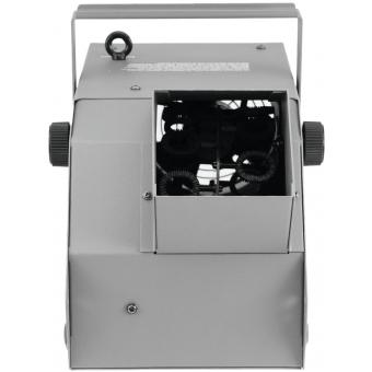 EUROLITE BW-100 Bubble Machine #4