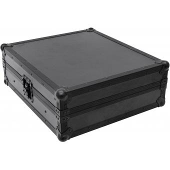 ROADINGER Mixer Case Pro MCBL-19, 12U #3