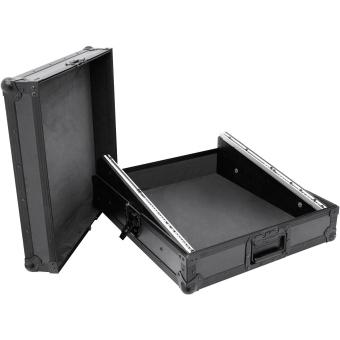 ROADINGER Mixer Case Pro MCBL-19, 12U #4