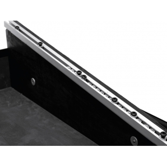 ROADINGER Mixer Case Pro MCBL-19, 12U #5