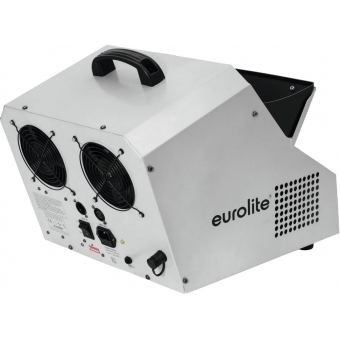 EUROLITE SD-201 DMX Super-Bubble Machine #6