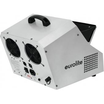 EUROLITE SD-201 DMX Super-Bubble Machine #2