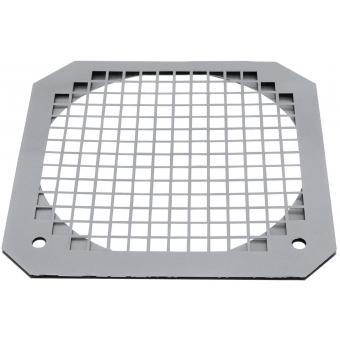 EUROLITE Filter Frame LED ML-30, sil