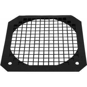 EUROLITE Filter Frame LED ML-30, bk