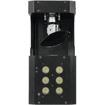 EUROLITE LED MFE-20 Hybrid Beam Effect #4