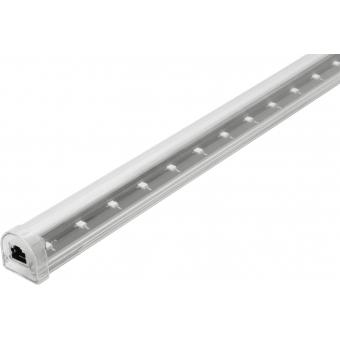 EUROLITE LED Pixel Pole 100cm #2