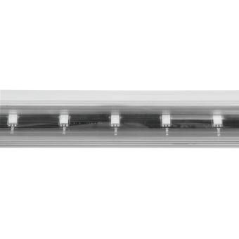 EUROLITE LED Pixel Pole 100cm #4