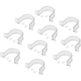 EUROLITE 10x Mounting Clip